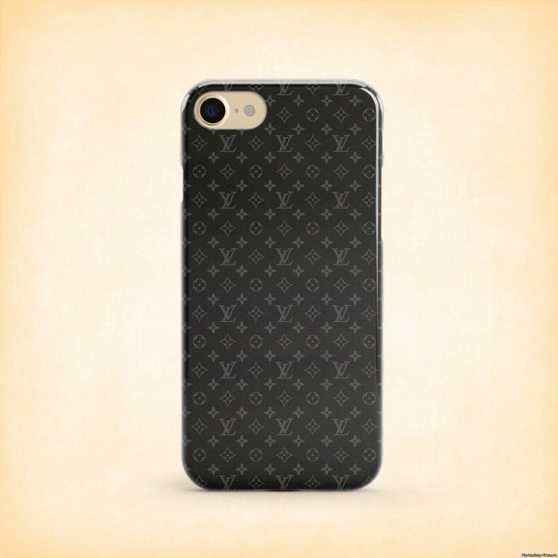 4f80967f548 Inspired by Louis Vuitton LV Case iPhone X Case iPhone 7 Case