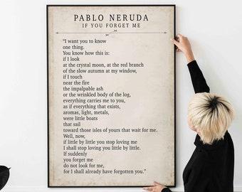 Liebesgedicht spanisches ᐅ 36