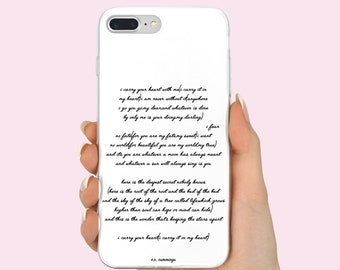 Image result for poem on a phone