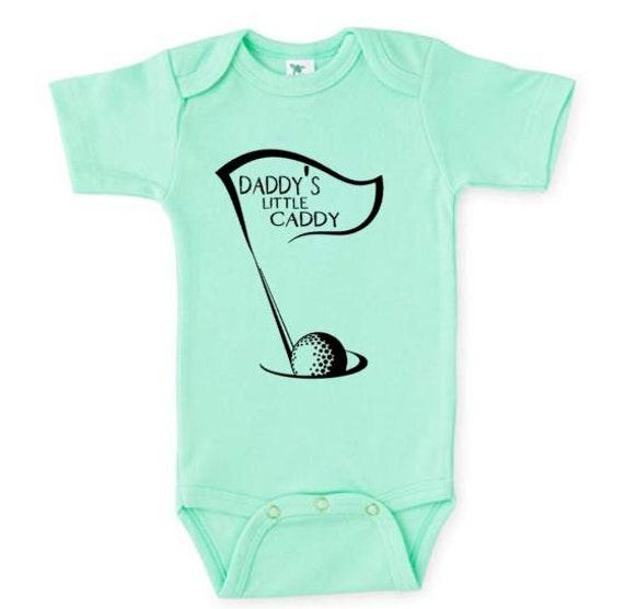Infant Im Da Pappy Adorable Soft Music Band Jersey Bodysuit,Black,12M