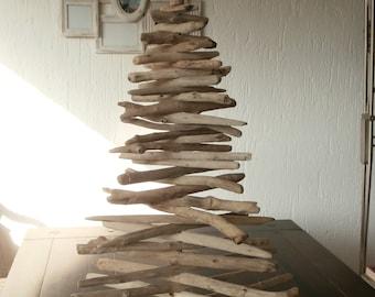 Holz Tannenbaum Groß.Weihnachtsbaum Groß Holz Bausatz 120cm Adventskalender