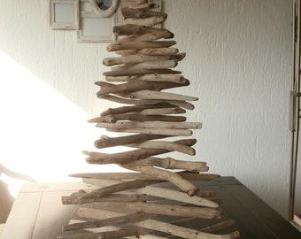 Holz Weihnachtsbaum Etsy