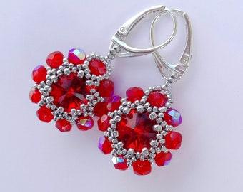 5ccf0c96672dce Biżuteria artystyczna Angel Bright ze sklepu JewelryAngelBright na Etsy
