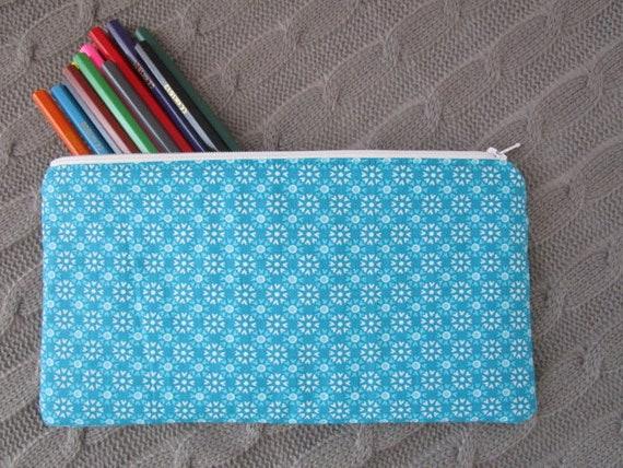 Stylo, crayon crayon - affaire sac cosmétique