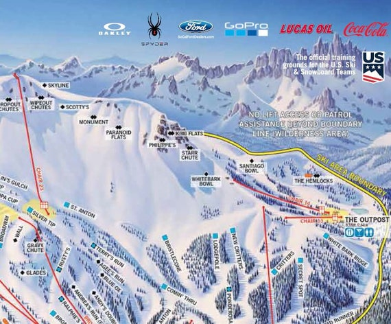 2018 Mammoth Mountain Trail Map (Front Side) - Ski Poster on mammoth ski logo, mammoth track map, mammoth ski area map, mammoth park map, mammoth mountain, mammoth ski run map, mammoth city map, mammoth campground map, mammoth hiking map, mammoth pool map, mammoth mt ski resort, silly mountain trail map, mammoth ski lifts, mammoth resort map, mammoth ski conditions, mammoth lake map, mammoth mtn map, mammoth village map, mammoth topographic map, mammoth ski map.pdf,