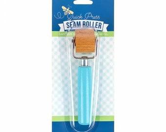 Quick Press Seam Roller