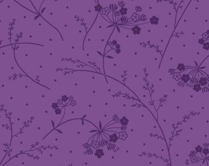 Kimberbell Basics Purple Make a Wish