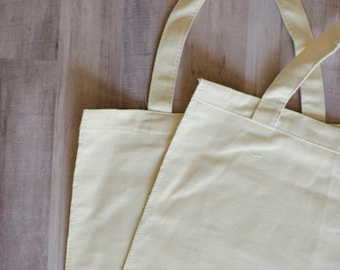 Canvas Tote by Kimberbell