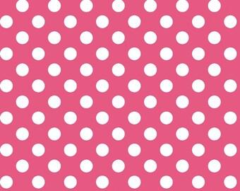 Kimberbell Basics Pink Dots