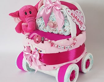 Comfortbaby your baby equipment baby cot and prams