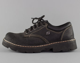 317a66a6a04 90s skechers shoes | Etsy