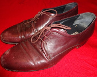 Schnür Sneaker Frauen De VintageEtsy Für bf6yY7g