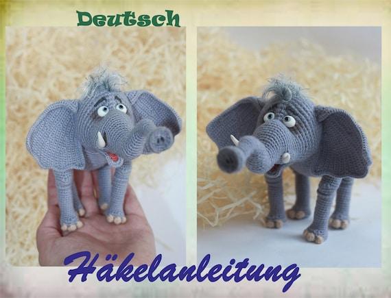 Ratatouille the rat toy | Крыса, Вязаные игрушки, Амигуруми | 435x570
