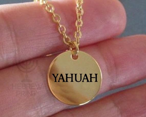 hebrew israelite jewelry engineered garments norwegian pant