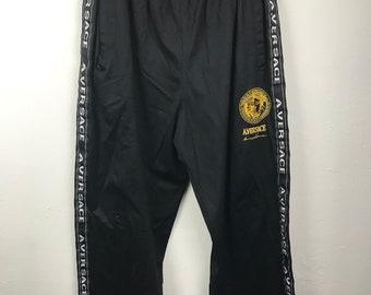e58f7290 Versace pants | Etsy