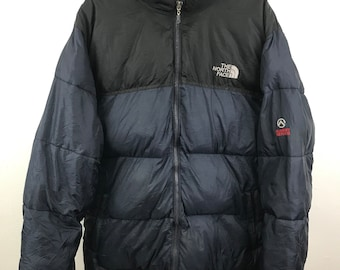 a0d44f178 North face 700 | Etsy
