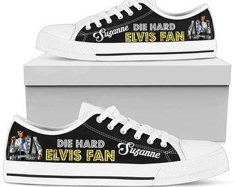7f6dc1c51a54aa Elvis presley shoes