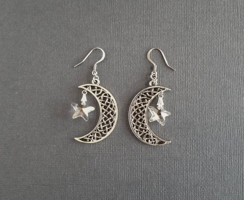 /'UFO/' Jewellery Trinket Boxes JB026226