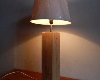 Paletten Lampe Etsy