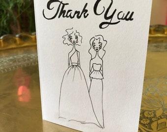 rencontre avec gay wedding invitations à Chartres