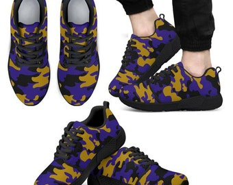 baltimore ravens unisex youth water socks