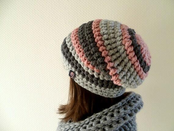 winter beanie Longbeanie-Slouch long-beaniewish cap-Different models Beanie