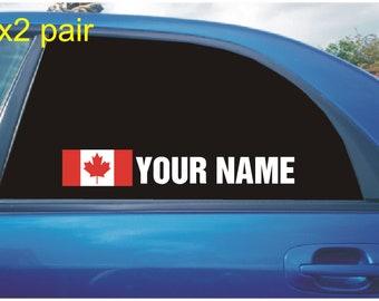 DRAG RACE OUTTA THIS WORLD Personalised Car Sunshade Custom Window Kids Baby