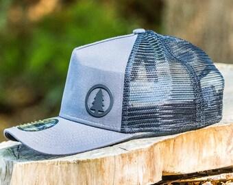 6d2e639e5bf Ocean pacific hat