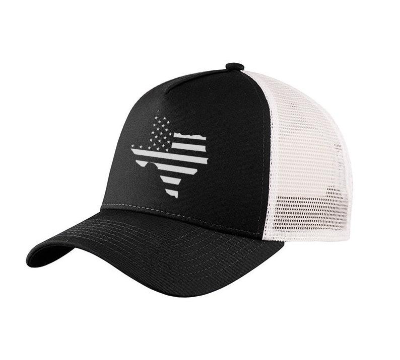 995bbe7fa Texas Custom Snapback, Trucker Hat, American Flag, Gift For Him, Gift For  Her, Best Friend Gift, Dad Hat, Austin, Texas, Baseball Cap, Flag