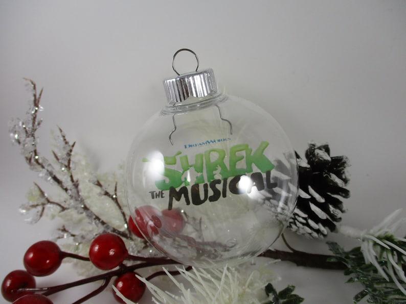 Shrek Christmas.Shrek Christmas Ornaments Christmas Ornaments Christmas Ornament Christmas Tree Ornament