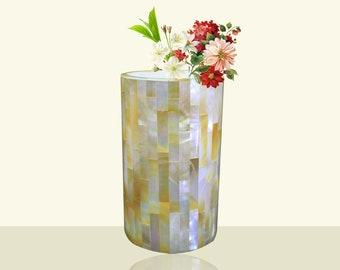 Pen Holder Cum Vase
