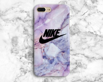 info for 3da15 103ee Marble nike case | Etsy