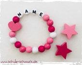Children's bracelet m...