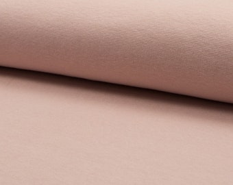 10 METER Baumwolle Kordel LachRosa 3mm  Borte Spitze Nähen KR 250