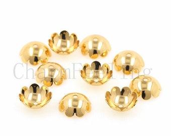 Spiral Cord Protector 20mm Brass T pins Round Head pin  10pcs20pcs30pcs