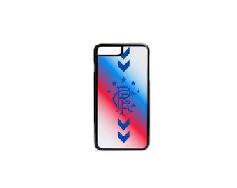 iphone 8 case glasgow rangers