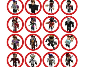 how to find favourited items in roblox