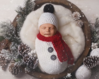 Newborn Christmas Pictures.Newborn Christmas Etsy