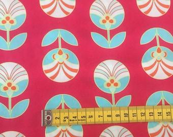 Color Me retro - Art Gallery Fabric