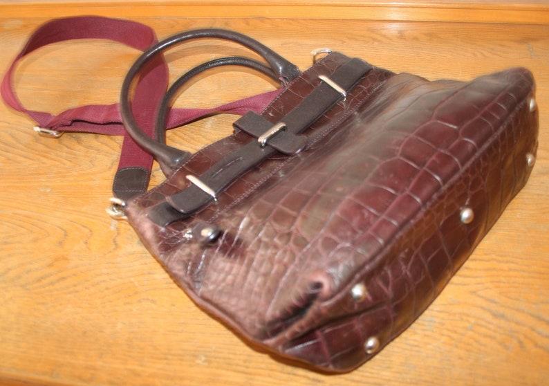 651293ac047f3 Furla Tasche lässige mittelgroße Leder Handtasche Shopper