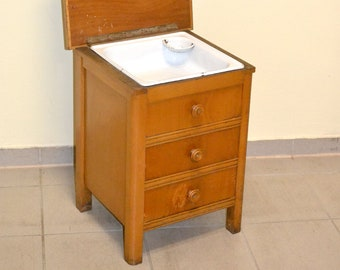 Kühlschrank Nostalgie : Amerikanische kuhlschranke retro amerikanischer kühlschrank retro