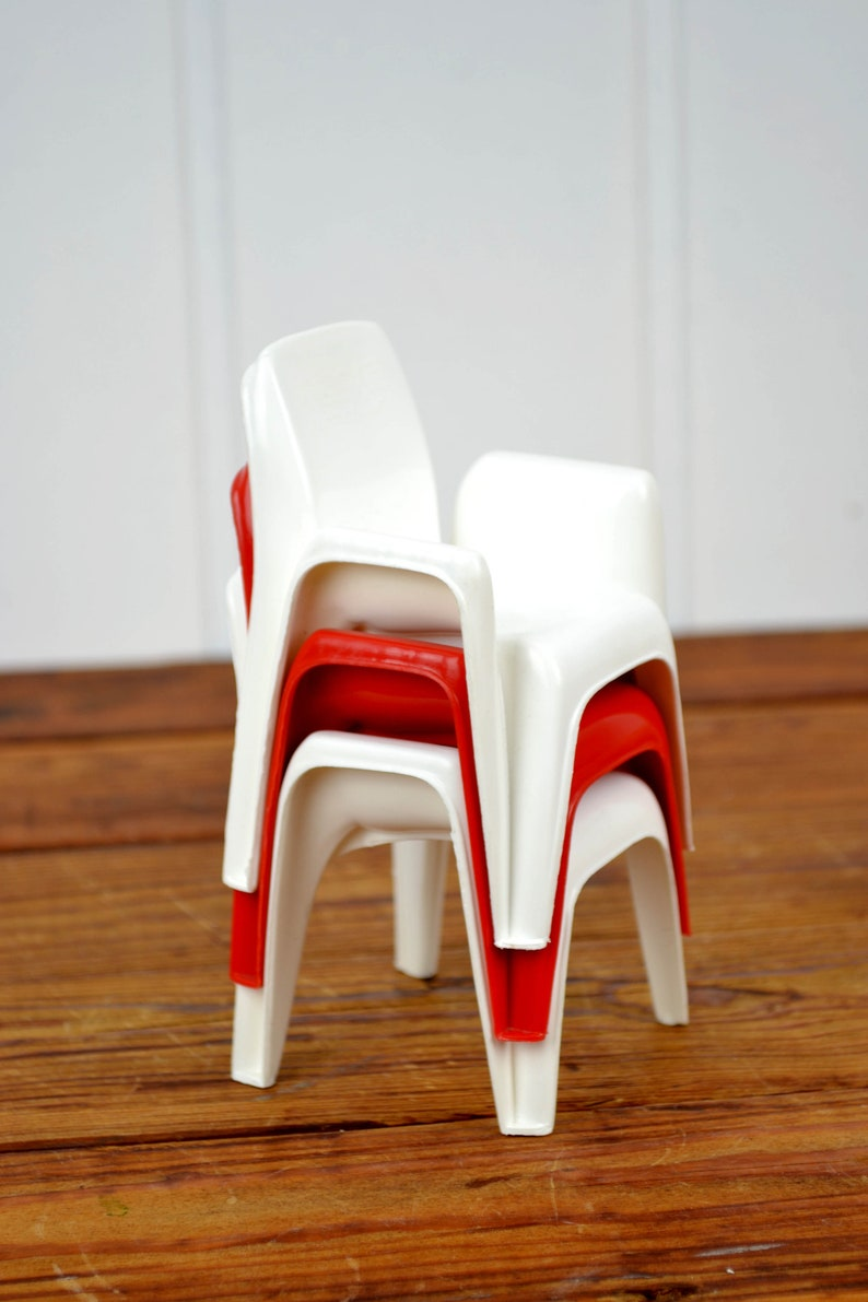 Miniature Integra Armchair by Sebel Sydney Australia ...