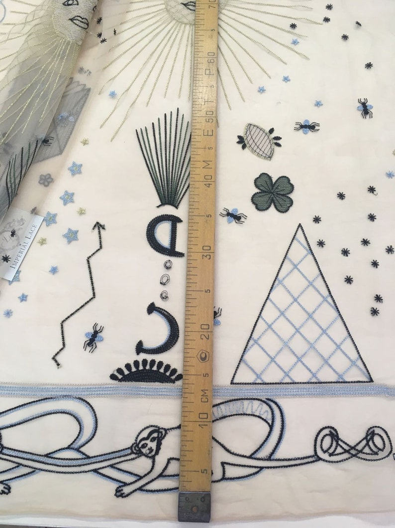elastic tulle lingerie net fabric Nude net fabric Nude tulle with embroidery fabric,Lingerie Nude net T00119