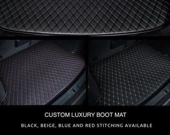 Floor Mats For Car Etsy