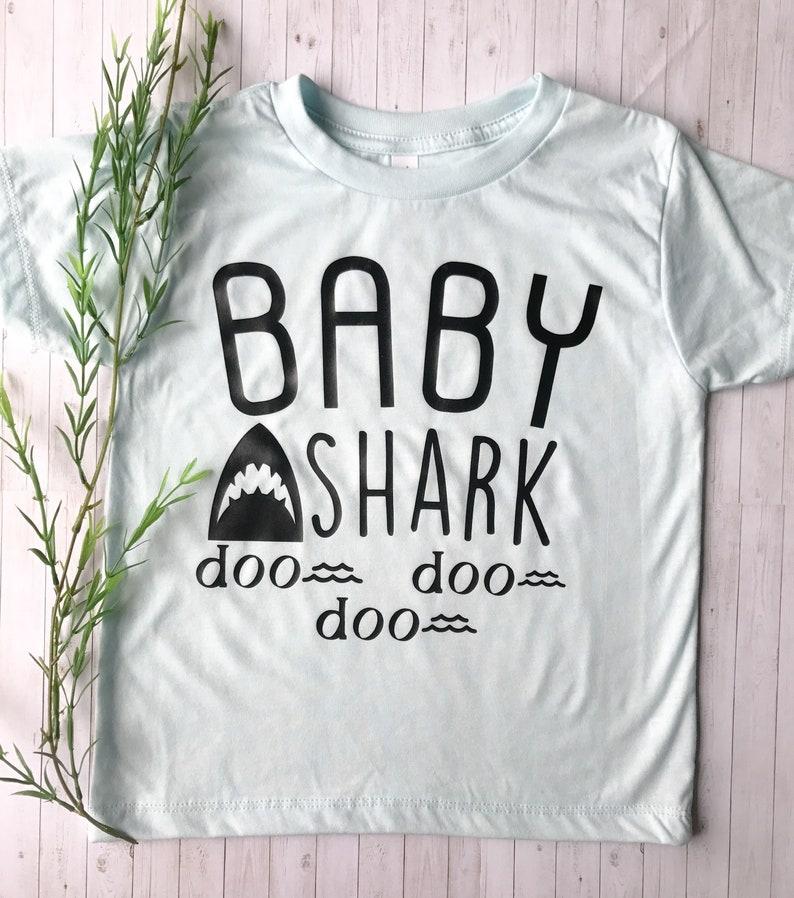 52f530f8 Toddler Shirts Toddler Baby Baby Onesie Onesies Toddler | Etsy