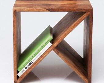 unique side table - Unique Side Tables