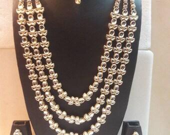 Bollywood Fashion Jewellery Silk Wrapped Silky Thread Jhumka Earrings Indian Fashion Jewelry