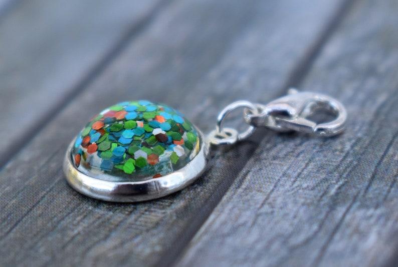 Pendant / chain pendant / jewelry pendant / pocket pendant / image 0
