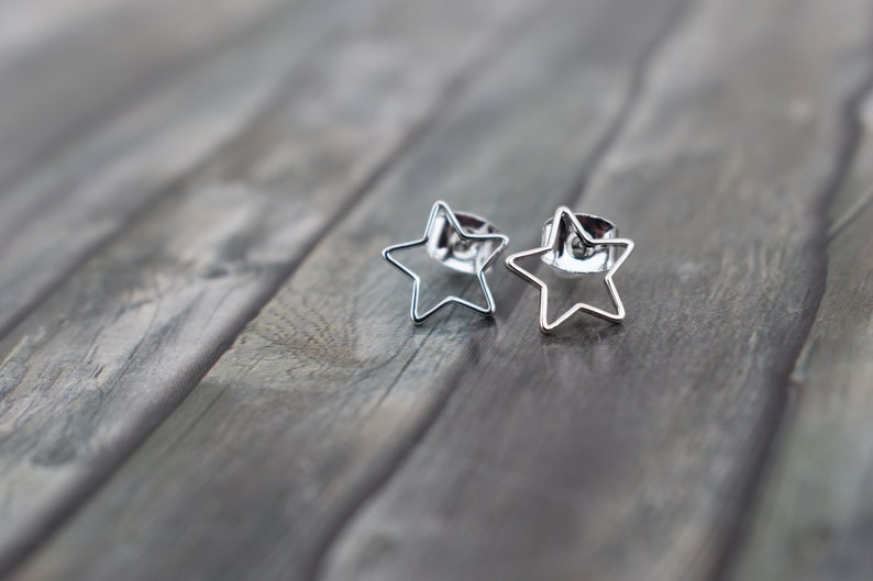 Stud earrings / earrings / earrings earrings woman / earrings image 0