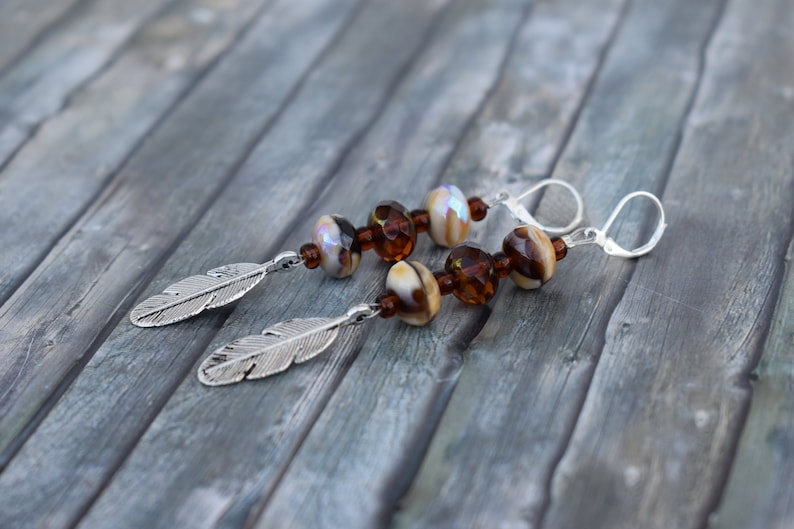 Earrings / woman earrings / earrings / earrings / earrings / image 0